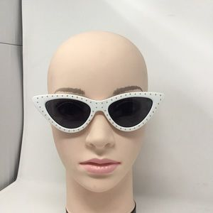 BP. Studded Sheena Sunglasses 1